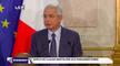 Évènements : Vœux adressés aux parlementaires et aux corps constitués de Claude Bartolone