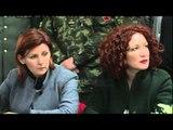 Përfundon pas 15 vjetësh demontimi në Uzinën e Mjekësit - Top Channel Albania - News - Lajme