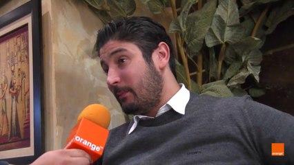 مجدي التراوي: العكايشي رجل المباراة و معلول ينجم يكون ما خير و هذا رأيي في إختيارات الميساوي