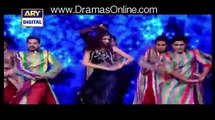 14th Lux Style Awards 2015 Part 2