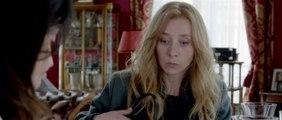 ARRÊTE TON CINÉMA! - Bande-annonce officielle - Au cinéma le 13 janvier 2016 [HD, 720p]