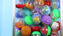 NFL Mini Football Helmets Toy Coin Machine Guessing Game with Sandra from DisneyCarToys