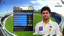 Fastest Run Chase in the history of Test Cricket