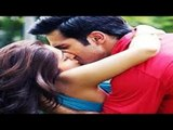 Shraddha Kapoor Desperate To KISS Varun Dhawan | ABCD 2