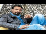 Remo D'Souza's 'ABCD 2' Based On A True Story Of A Dance Group From Nalasopara