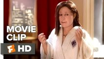 Anomalisa Movie CLIP - Meeting Lisa (2015) - David Thewlis, Jennifer Jason Leigh Movie HD
