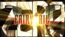 Fairy Tail ZERØ Opening (Opening 22)