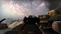 """Insurgency: Day of Infamy - \""""Dog Red\' D-Day Gameplay (World War 2 Mod)"""