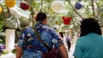 Paul Blart Mall Cop 2 Official Trailer #1 (2015) - Kevin James, David Henrie Sequel HD