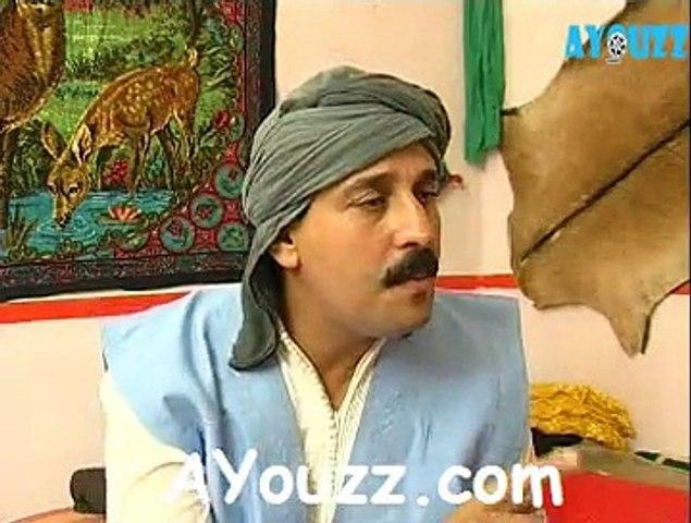 Mohamed Aznkd Video Clip 1