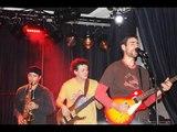 DEAL JAM - Rêves denfants - [ Live SOLIDACT 2012 ] - Reggae Français