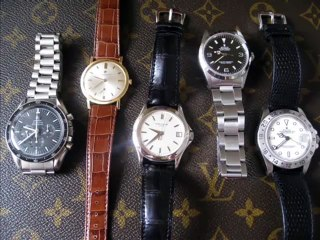 Rolex Watch Resource Learn About Share And Discuss Rolex Watch At