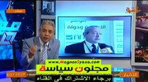 مع معتز معتز مطر الخلاصة الحلقة كاملة 29 10 2015 29/10/2015