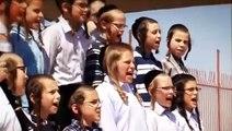 Judisk konferens 18 augusti 2010 om att det är okay att döda barn.