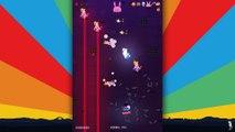 Shooting Stars - Bande-annonce de lancement