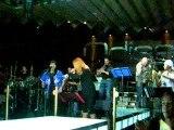 Concerto Croma Latina 003