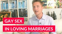 Gay Sex Tutorial For Loving Gay Marriages And Relationships By Gay Matchmaker