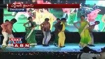NTR Fans Celebrates 28th death anniversary in Vijayawada