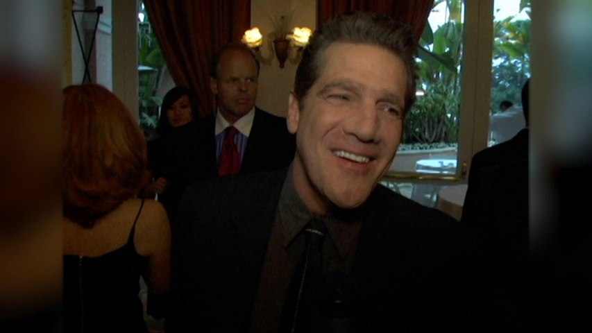 The Music World Loses 'Eagles' Founder Glenn Frey