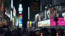 Imagine Dragons - iHeartRadio Presents Imagine Dragons Destination Unknown Secret Show (World Music 720p)