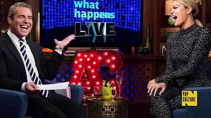 Khloe Kardashian Confirms She Made a Sex Tape (FULL HD)