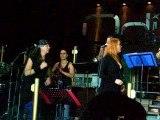Concerto Croma Latina 004