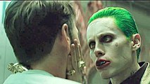 Trailer #2 SUBTITULADO | Suicide Squad (HD) Jared Leto, Margot Robbie