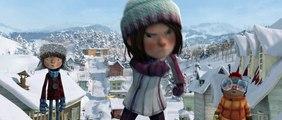 Video Snowtime!