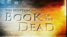 Documentary ancient Egyptian The Egyptian Book Of The Dead Full Documentaries Films