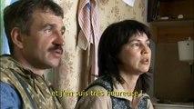 SylvainTEsson-DAns les forêts de Sibérie