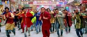 Aaj Ki Party Song - Mika Singh - Bajrangi Bhaijaan - Bollywood Movie - Salman Khan Kareena Kapoor Nawazuddin Siddiqui Harshaali Malhotra - Bajrangi Bhaijaan 2015