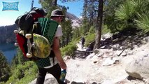 GoPro People Are Awesome 2015 - Best GoPro Videos - Amazing People #4