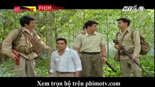 Phim Biệt Ly Thái Lan