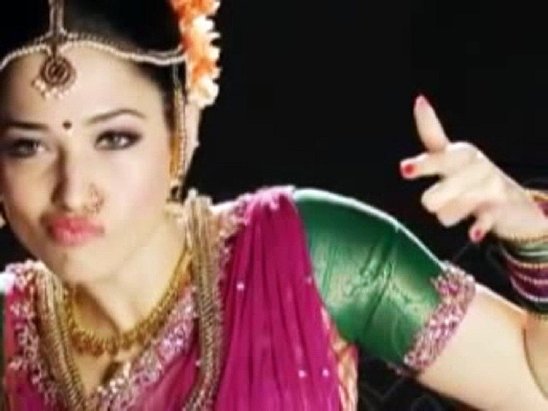 Malayalam Thrissur College Girl Hot Kambi Chat