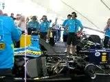 Formule1-marseillaise