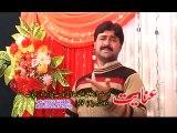Khowle Ta Beshaka Hi.........Pashto New Songs.........Rangoona Da Khyber Part 15