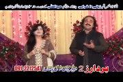 Masta Golalye.........Pashto Film New Songs Album.........Filmi Sandare Part 4