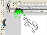 Animator vs. Animation (original)