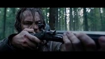 [Film-ITA] Revenant - Redivivo Streaming Film Completo Italiano 2016 HD