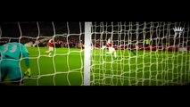 Petr Cech vs Liverpool 720p HD  Petr Cech Best Saves 2015