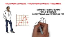 Forex Trading Strategies - Forex Trading Strategies For Beginners