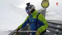 Avalanche à Valfréjus : toutes les précautions ont-elles été prises ?