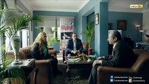Episode 45 - Hob La Yamot Series | الحلقة الخامسة والأربعون - مسِلسل حب لا يموت