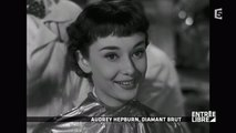Mom S07e01 Audrey Hepburn And A Jalepeño Pepper Video