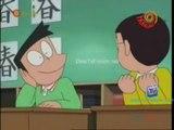 Doremon All New July 1st Full Episode in Hindi Doreamon & Nobita