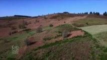 Cap Sud Ouest Pays de Tulle/Monédières -Coeur de Corrèze