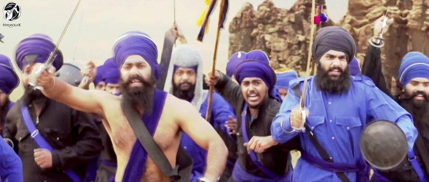 New Punjabi Songs 2016 | Sura Soi | Tarsem Singh Moranwali | Jai Bhagauti 2 | Latest Punjabi Songs