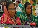 Today Bangla News Live 16 January 2016 On Somoy TV All Bangladesh News
