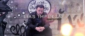 """LIAS IMPREZA- freestyle """"brut"""""""