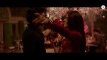 Yeh Fitoor Mera - Fitoor - Aditya Roy Kapur, Katrina Kaif - Arijit Singh - Amit Trivedi_Google Brothers Attock